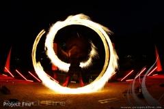 IMG_4766 - Feuershow zur Jugendweihe