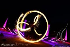 IMG_4784 - Feuershow zur Jugendweihe