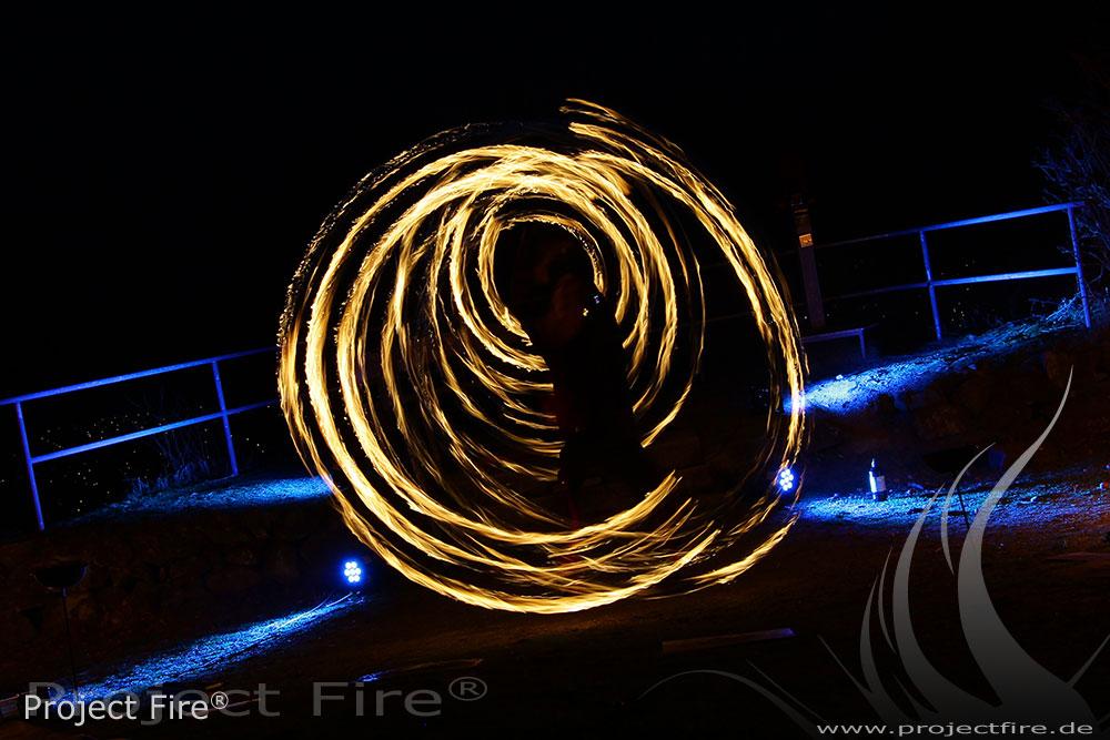 IMG_8085 - Feuershow Zschopau Amtsberg Herold Geyer