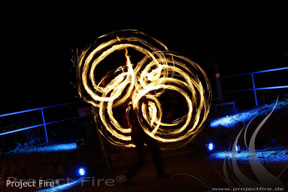 IMG_8088 - Feuershow Zschopau Amtsberg Herold Geyer