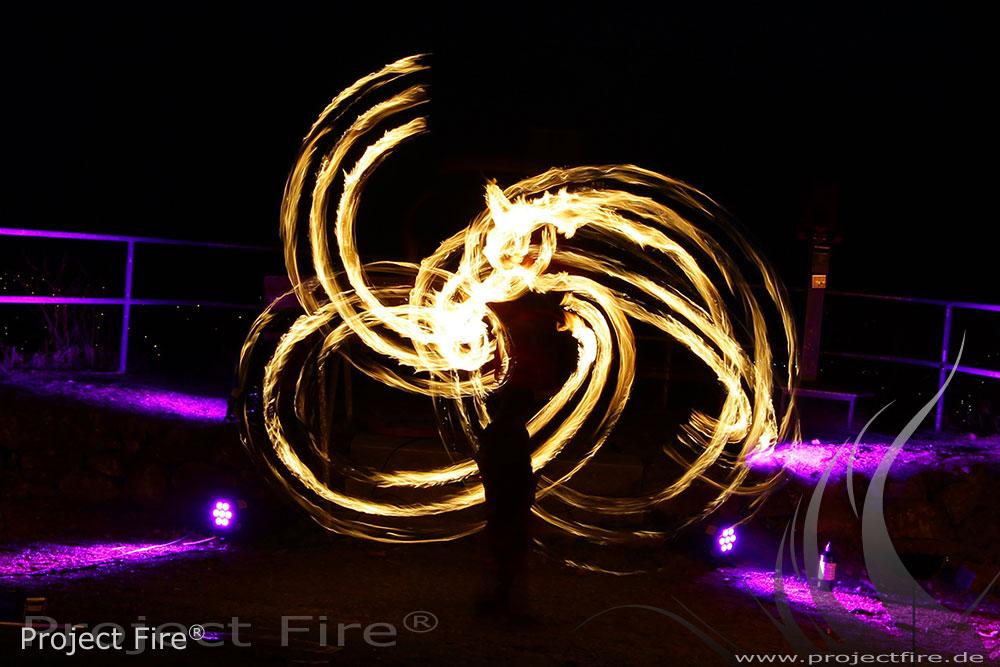 IMG_8091 - Feuershow Zschopau Amtsberg Herold Geyer