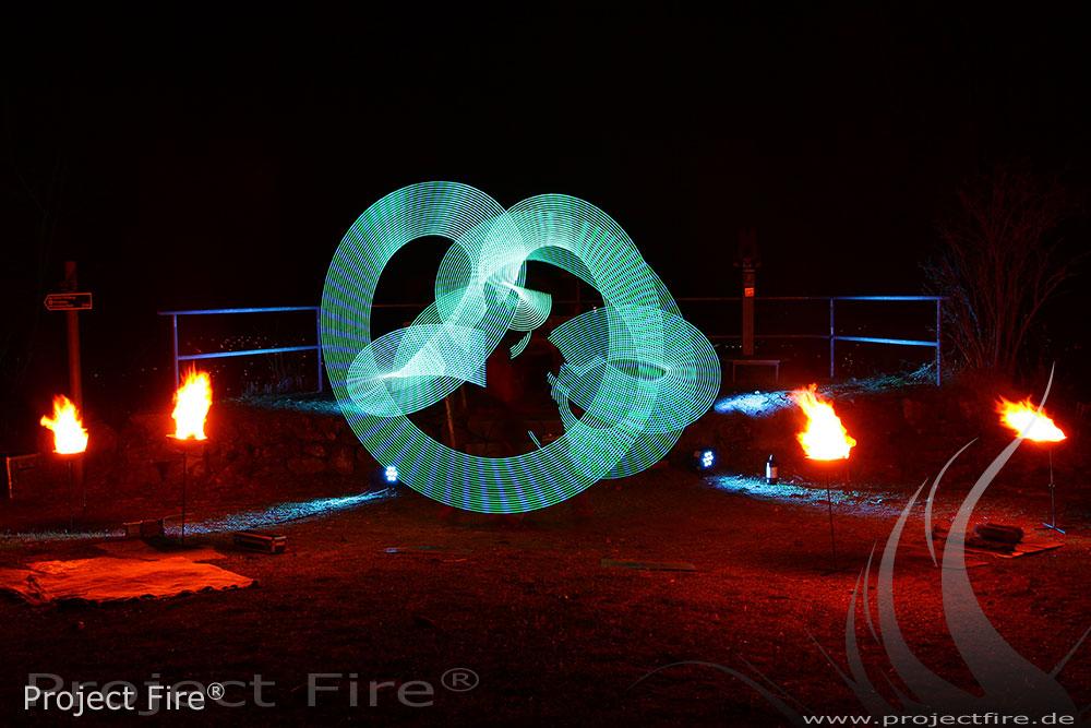 IMG_8126 - Feuershow Zschopau Amtsberg Herold Geyer