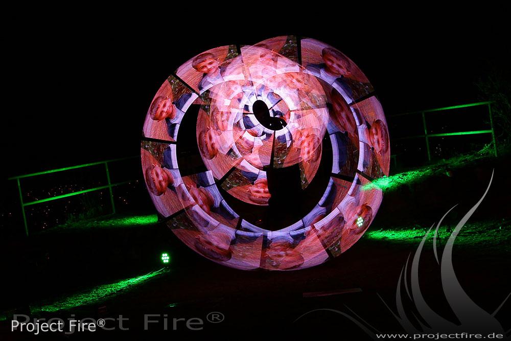 IMG_8232 - Feuershow Erzgebirge Grafikshow LED Show Annaberg