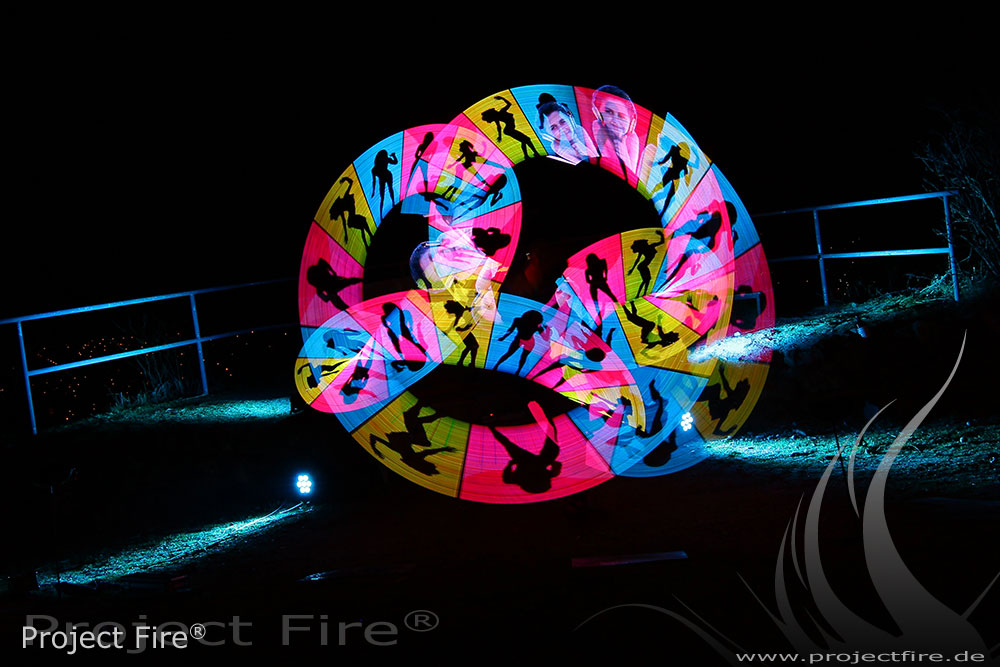 IMG_8253 - Feuershow Erzgebirge Grafikshow LED Show Annaberg