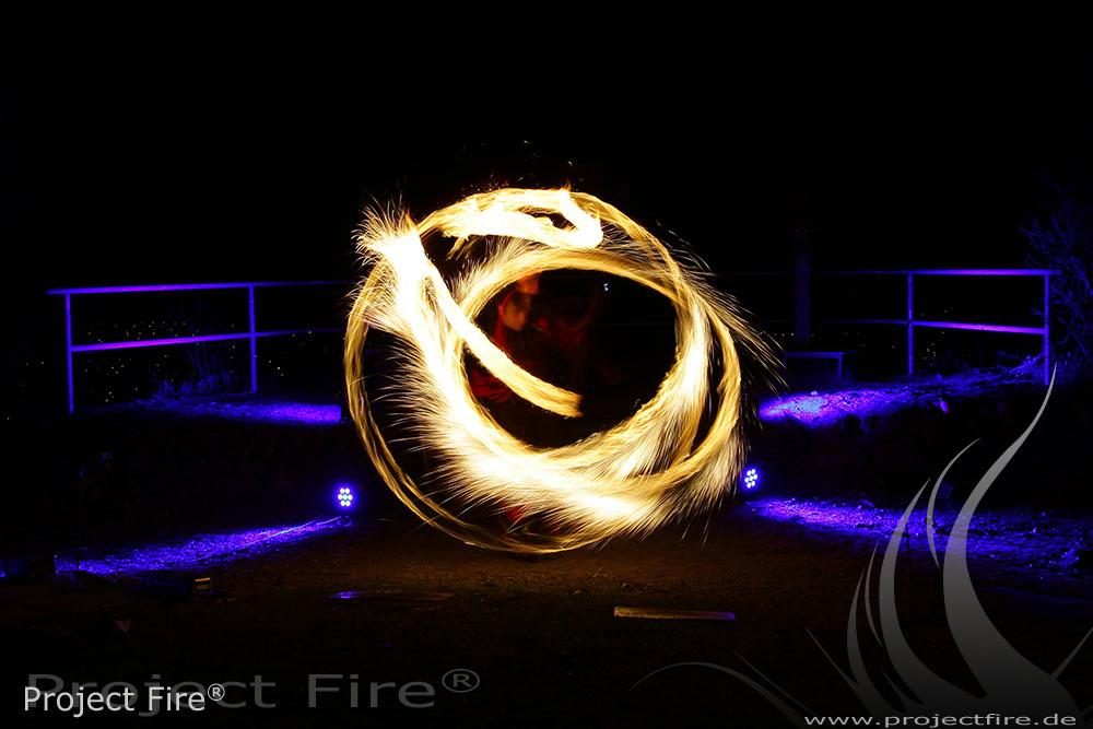 IMG_8321 - Feuershow Ehrenfriedersdorf Gelenau Thum