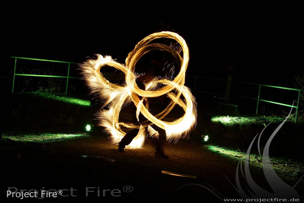 IMG_8327 - Feuershow Ehrenfriedersdorf Gelenau Thum
