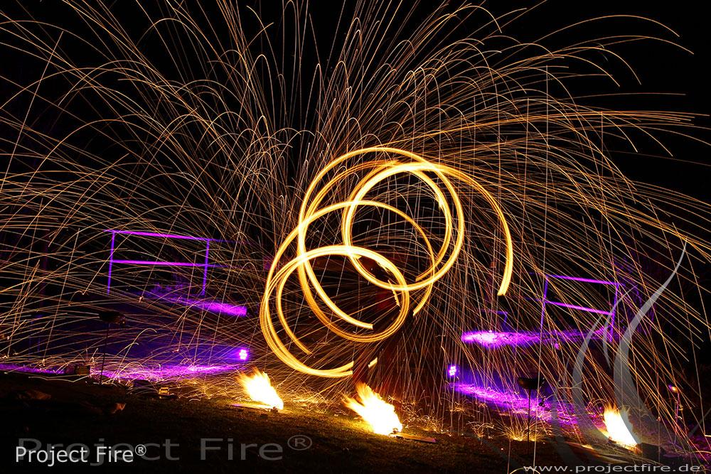 IMG_8382 -  Feuershow Annaberg-Buchholz Stollberg Chemnitz