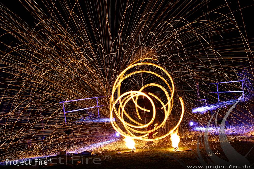 IMG_8387 -  Feuershow Annaberg-Buchholz Stollberg Chemnitz