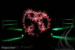 IMG_8235 - Feuershow Erzgebirge Grafikshow LED Show Annaberg