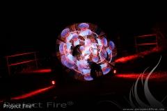 IMG_8268 - Feuershow Erzgebirge Grafikshow LED Show Annaberg