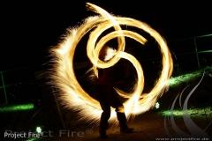 IMG_8330 - Feuershow Ehrenfriedersdorf Gelenau Thum