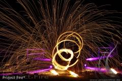 IMG_8381 - Feuershow Annaberg-Buchholz Stollberg Chemnitz
