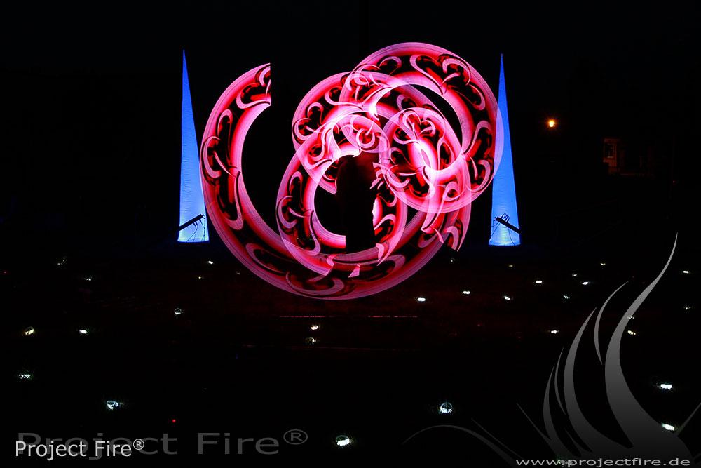 IMG_0093 - Lichtjonglage Hochzeit Feuerwerk Alternative