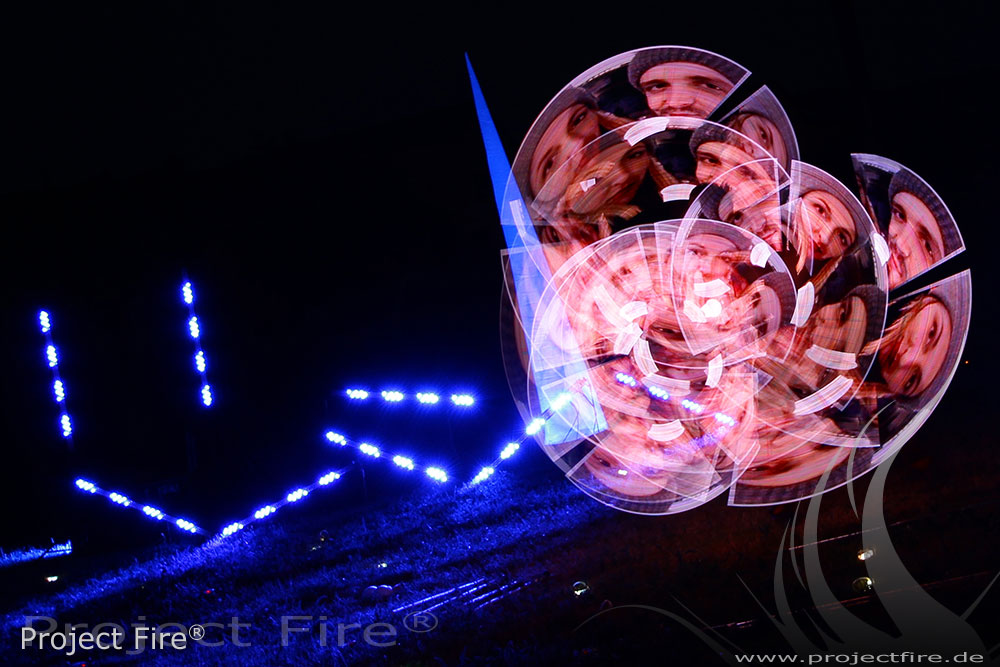 IMG_0116 - Lichtjonglage Hochzeit Feuerwerk Alternative