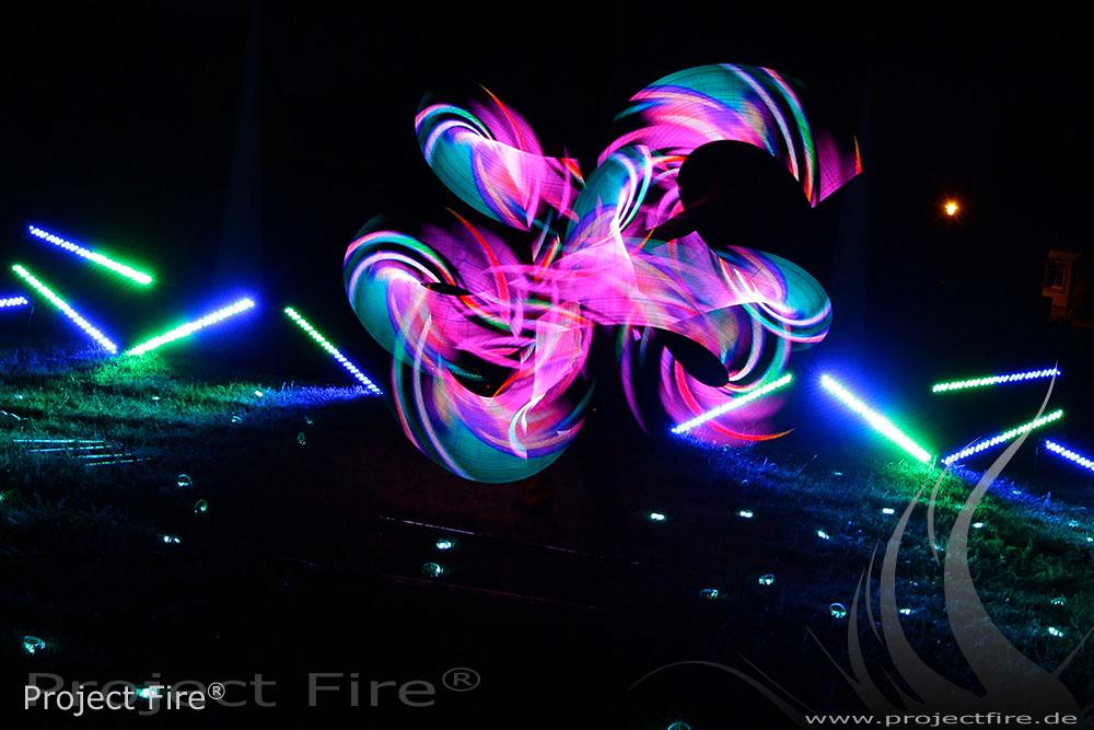 IMG_0267 - Feuerwerk Dresden Alternative Lichtjonglage Feuershow