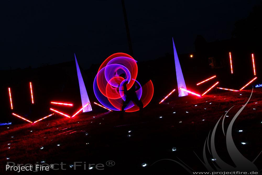 IMG_9906 - Feuerwerk Berlin Alternative Lichtjonglage Feuershow