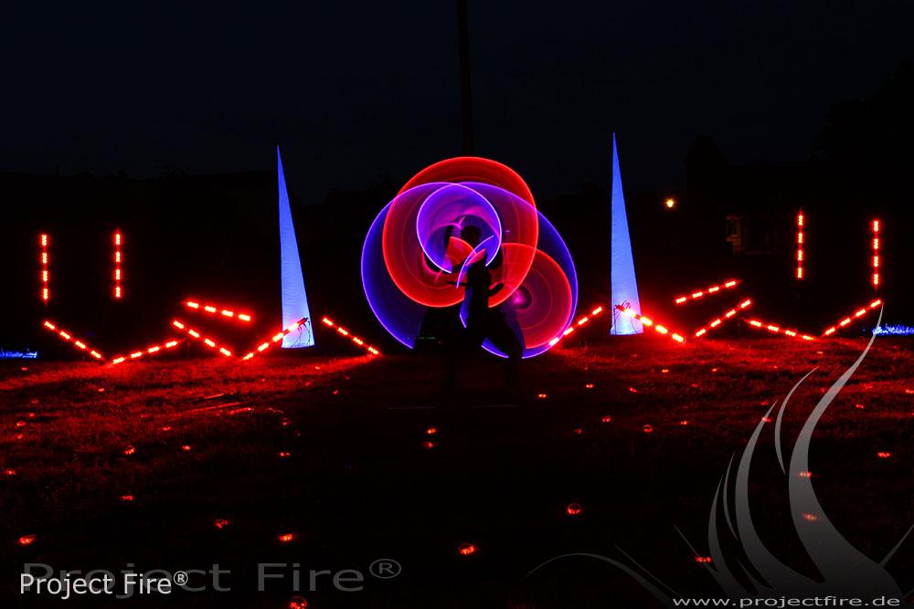IMG_9918 - Lichtjonglage LED Show Berlin Brandenburg