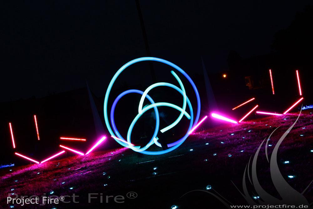 IMG_9956 - Lichtjonglage LED Show Berlin Brandenburg