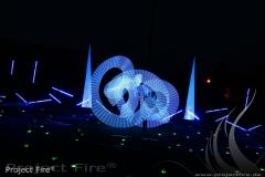 IMG_0001 - LED Show mit Logo Hochzeit Geburtstag Berlin Brandenburg