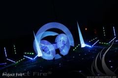 IMG_0008 - LED Show mit Logo Hochzeit Geburtstag Berlin Brandenburg