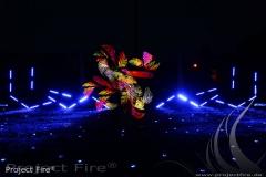 IMG_0043 - LED Show Brandenburg Niemegk