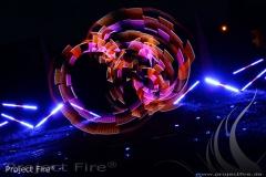 IMG_0044 - LED Show Brandenburg Niemegk
