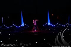 IMG_0090 - Lichtjonglage Hochzeit Feuerwerk Alternative