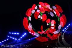IMG_0101 - Lichtjonglage Hochzeit Feuerwerk Alternative