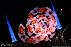 IMG_0121 - Lichtjonglage Hochzeit Feuerwerk Alternative