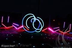 IMG_9954 - Lichtjonglage LED Show Berlin Brandenburg