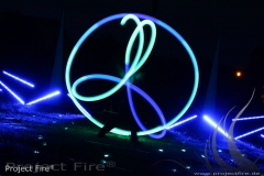 IMG_9957 - Lichtjonglage LED Show Berlin Brandenburg