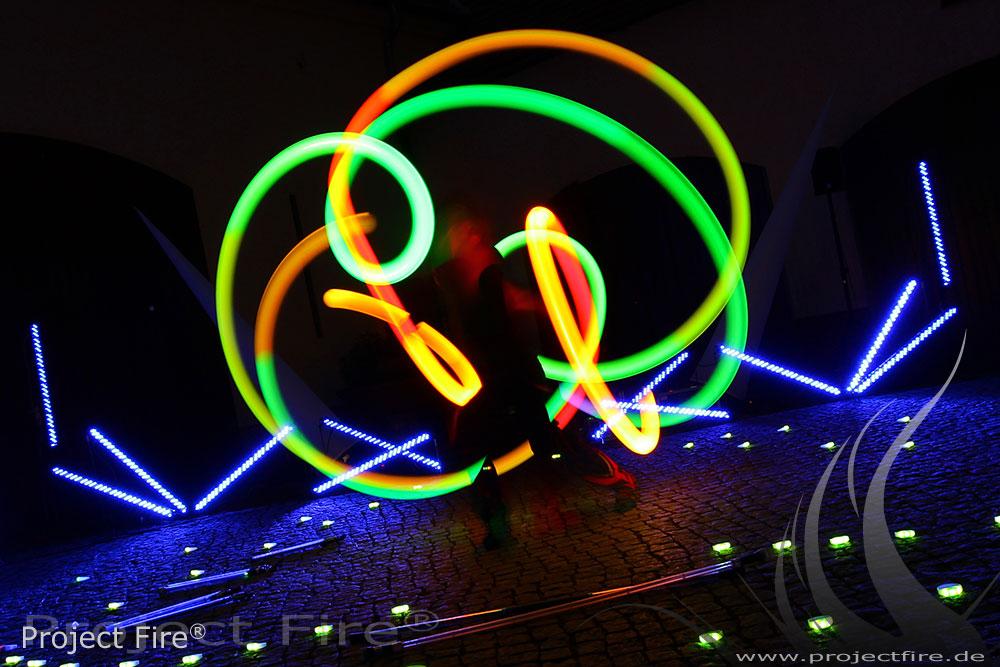 IMG_0573 - Lichtshow Tauscha Kleinnaundorf
