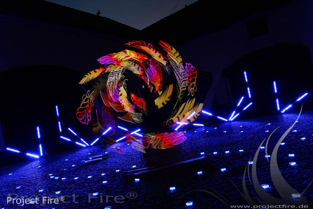IMG_0654 - LED Show Geburtstag Hochzeit Firmenfeier