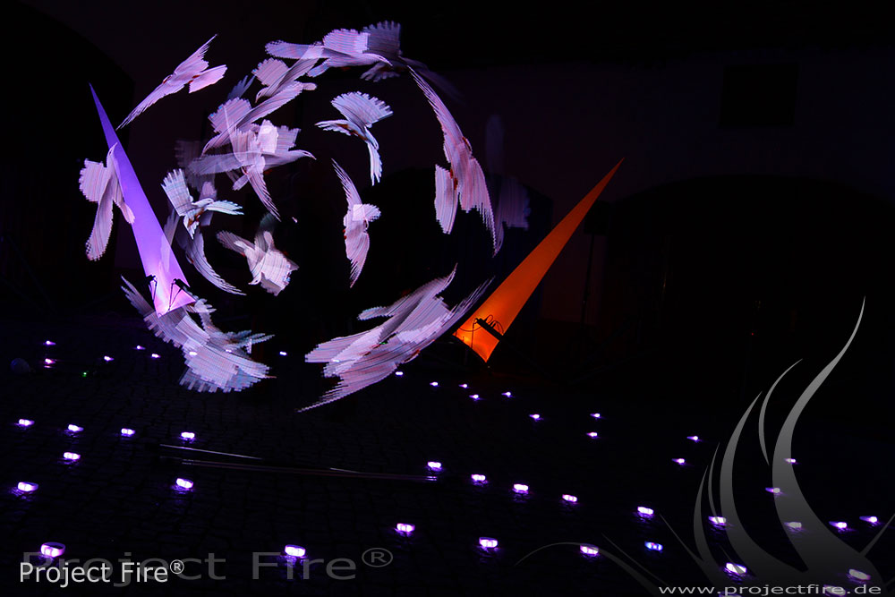 IMG_0663 - LED Show Geburtstag Hochzeit Firmenfeier