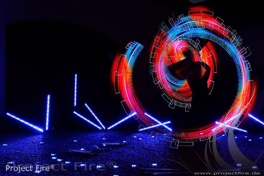IMG_0768 - Lichtjonglage Show Gala Effekte Feuerlichtshow
