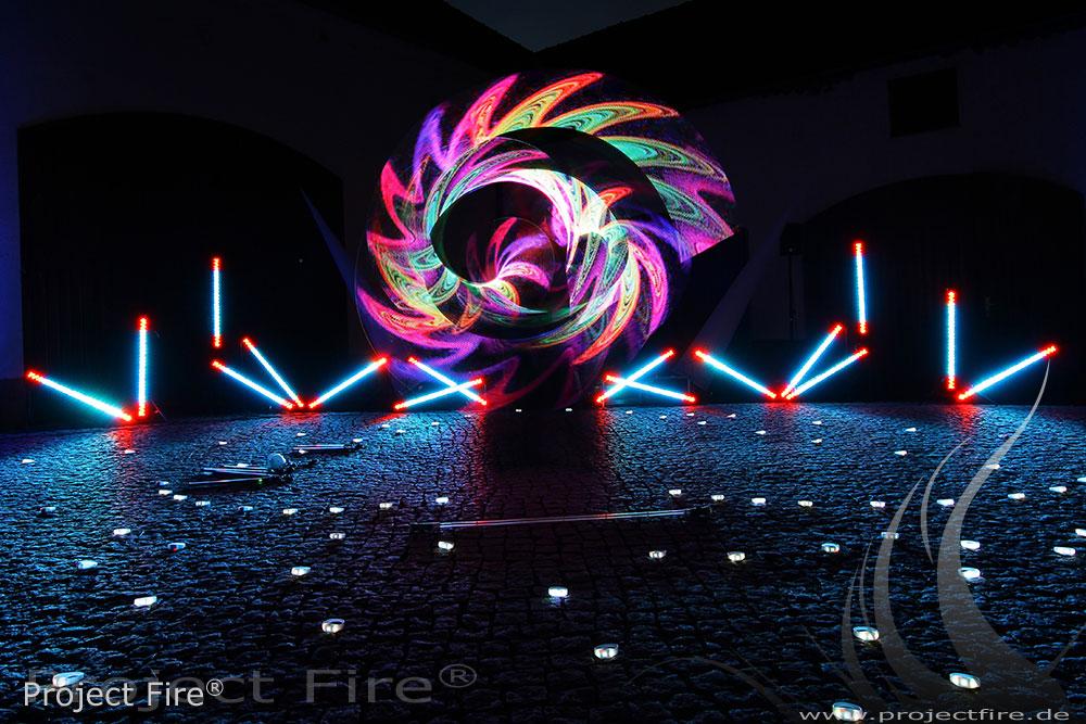 IMG_0842 - Feuershow Feuerwerk Alternative Lichtshow Visualpoi Grafikpoi