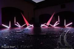 IMG_0443 - Feuershow Feuerwerk Alternative Lichtshow Visualpoi Grafikpoi