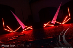 IMG_0445 - LED Show Project Fire Premium Style