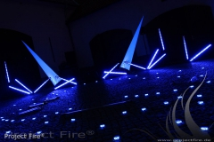IMG_0461 - LED Show Project Fire Premium Style