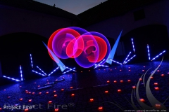 IMG_0524 - Lichtshow Tauscha Kleinnaundorf