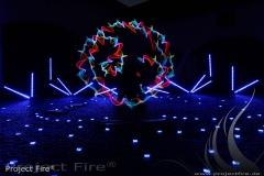 IMG_0770 - Lichtjonglage Show Gala Effekte Feuerlichtshow