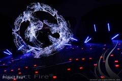 IMG_0792 - Feuershow Feuerwerk Alternative Lichtshow Visualpoi Grafikpoi
