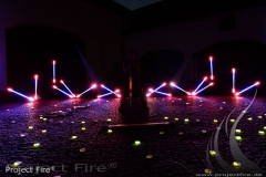 IMG_0813 - Feuershow Feuerwerk Alternative Lichtshow Visualpoi Grafikpoi