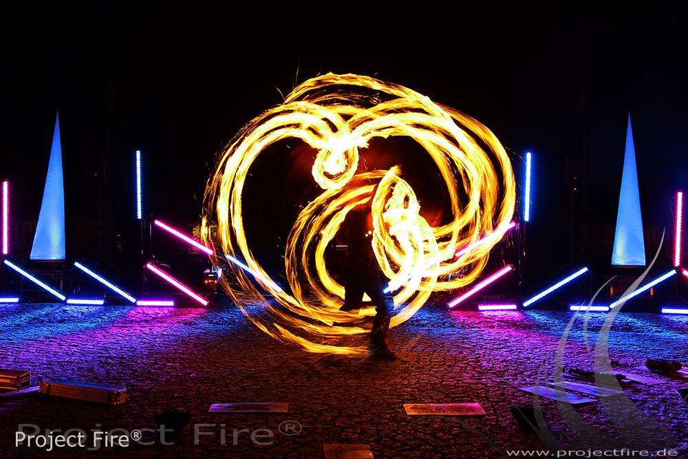 IMG_0134 - Feuershow Dresden