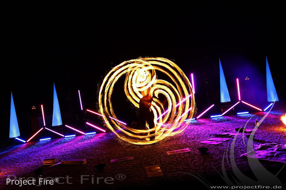 IMG_0141 - Feuershow Dresden