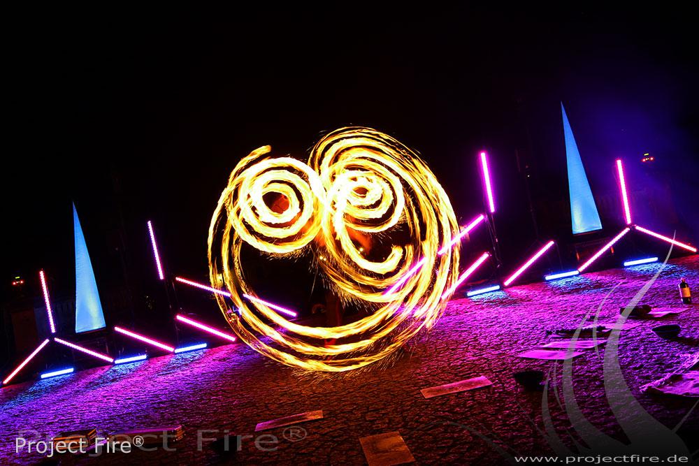 IMG_0145 - Feuershow Dresden