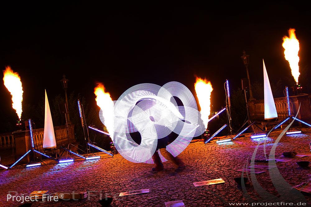 IMG_0206 - Feuershow Dresden
