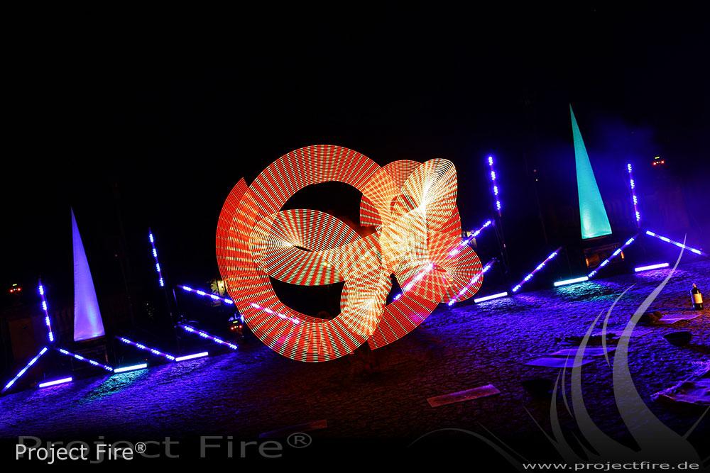 IMG_0208 - Feuershow Dresden
