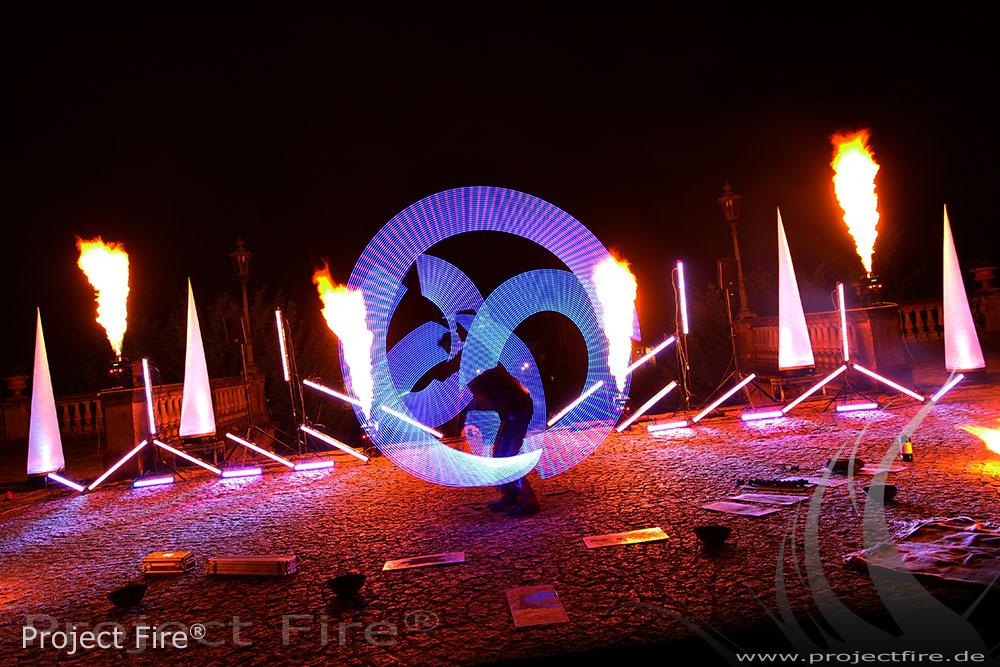 IMG_0224 - Feuershow Schloss Albrechtsberg Dresden