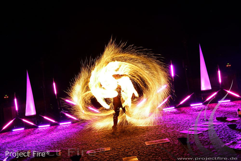 IMG_0272 - Feuershow Schloss Albrechtsberg Dresden